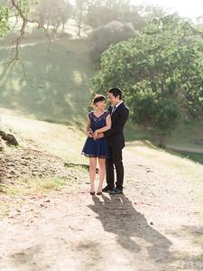0009-Jessica-and-Derrick-Engagement-7