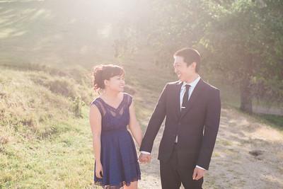 0042-Jessica-and-Derrick-Engagement-23