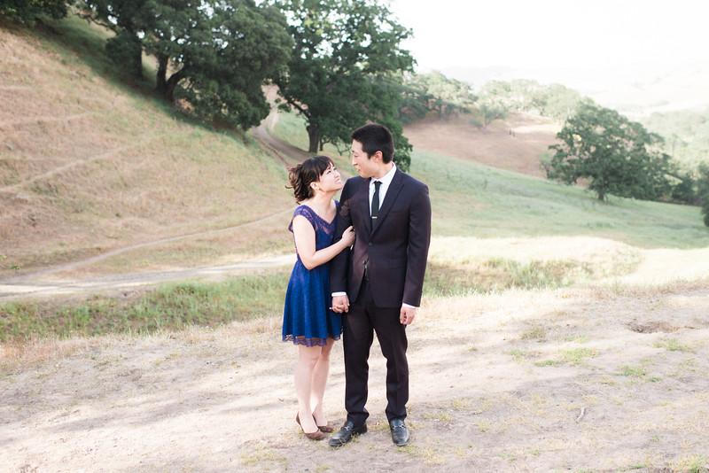 0063-Jessica-and-Derrick-Engagement-32