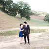 0058-Jessica-and-Derrick-Engagement-30
