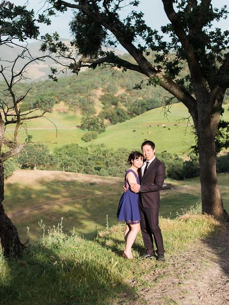 0170-Jessica-and-Derrick-Engagement-68