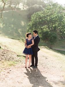 0007-Jessica-and-Derrick-Engagement-5
