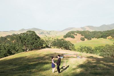 0069-Jessica-and-Derrick-Engagement-35