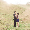 0211-Jessica-and-Derrick-Engagement-79