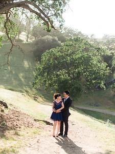 0005-Jessica-and-Derrick-Engagement-2