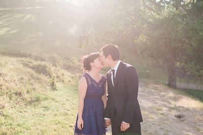 0041-Jessica-and-Derrick-Engagement-22
