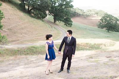 0054-Jessica-and-Derrick-Engagement-28