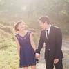 0040-Jessica-and-Derrick-Engagement-21