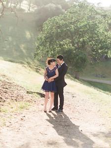 0006-Jessica-and-Derrick-Engagement-4