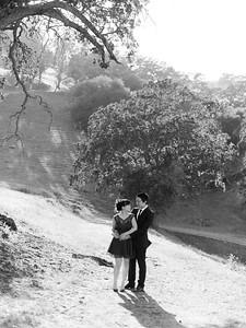 0005-Jessica-and-Derrick-Engagement-3