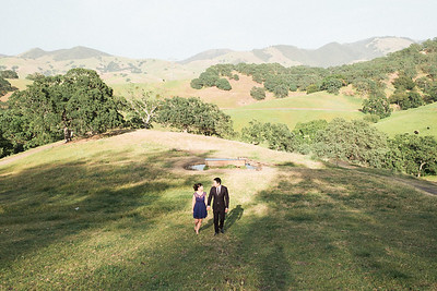 0078-Jessica-and-Derrick-Engagement-37
