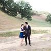 0057-Jessica-and-Derrick-Engagement-29