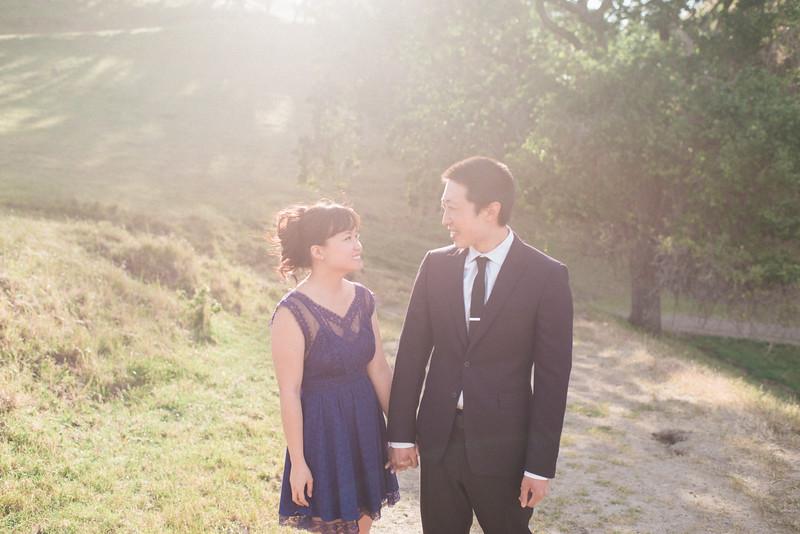 0045-Jessica-and-Derrick-Engagement-25