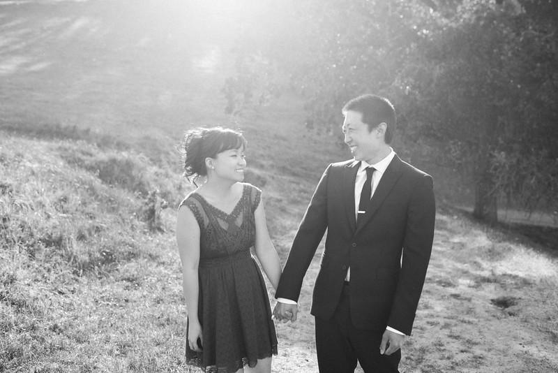 0042-Jessica-and-Derrick-Engagement-24