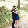 0151-Jessica-and-Derrick-Engagement-63
