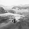 0078-Jessica-and-Derrick-Engagement-38