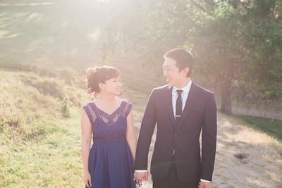 0037-Jessica-and-Derrick-Engagement-20