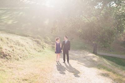 0035-Jessica-and-Derrick-Engagement-18