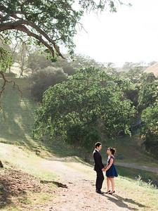 0001-Jessica-and-Derrick-Engagement-1