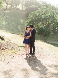 0010-Jessica-and-Derrick-Engagement-9