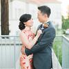 0841-Jessica-and-Derrick-30