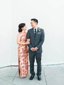 0854-Jessica-and-Derrick-37