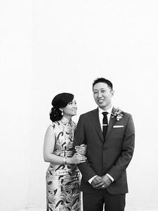 0852-Jessica-and-Derrick-36