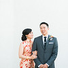 0852-Jessica-and-Derrick-35