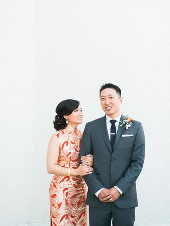 Jessica-and-Derrick