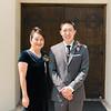 0367-Jessica-and-Derrick-47