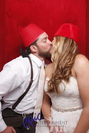 Jessie & Kaitie's Wedding
