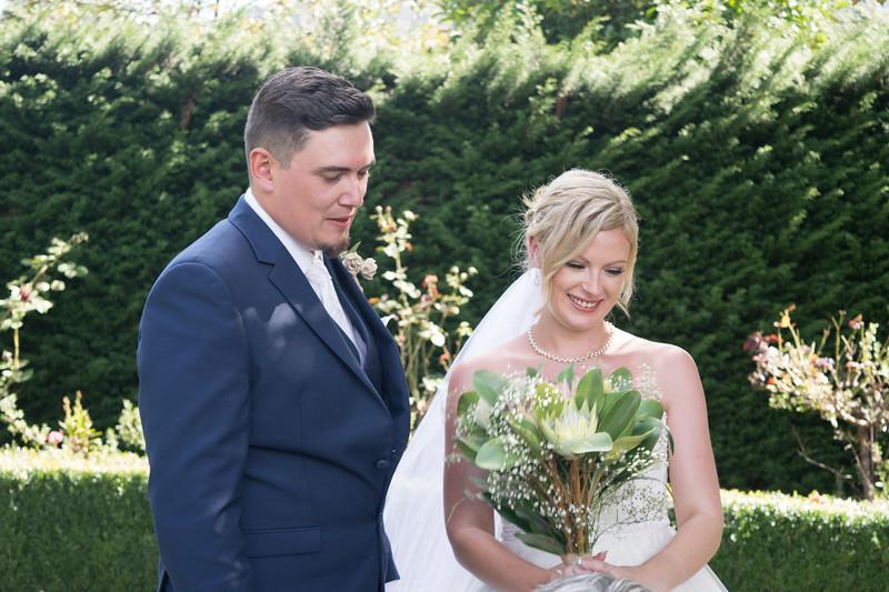 Jessies Wedding