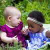 Edie & Fiona-2199