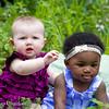 Edie & Fiona-2181