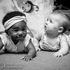 Edie & Fiona-2689