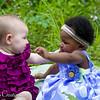 Edie & Fiona-2139