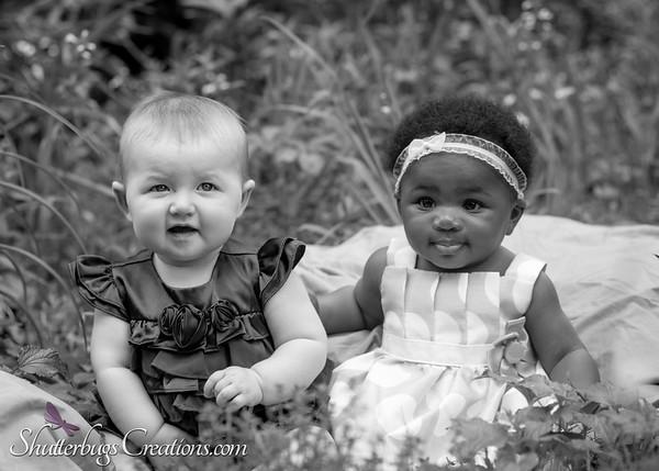 Edie & Fiona-2173