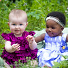 Edie & Fiona-2154-2