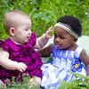 Edie & Fiona-2151