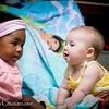 Edie & Fiona-2672