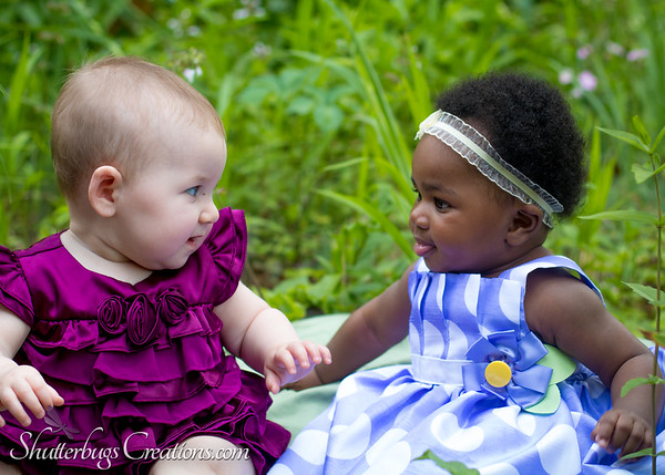 Edie & Fiona-2141-2