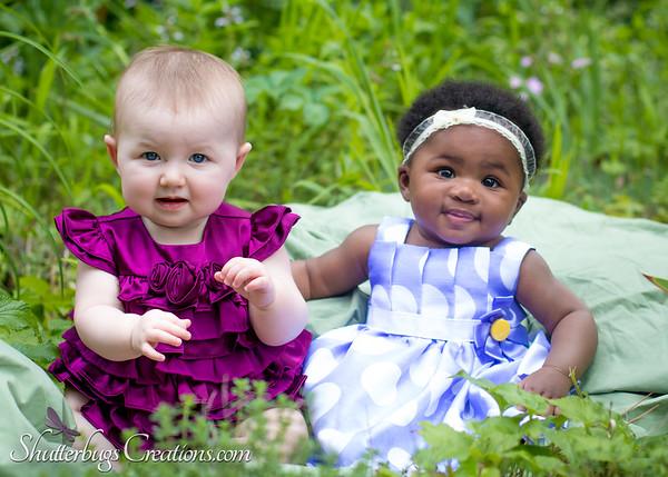 Edie & Fiona-2159-2