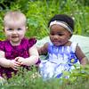 Edie & Fiona-2169