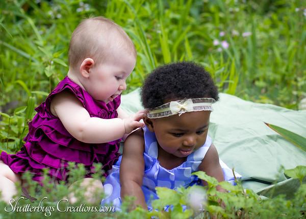 Edie & Fiona-2176