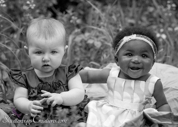 Edie & Fiona-2194