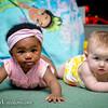 Edie & Fiona-2696
