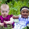 Edie & Fiona-2194-2