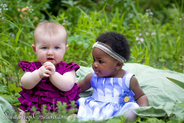 Edie & Fiona-2191