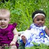 Edie & Fiona-2149