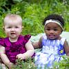 Edie & Fiona-2173-2